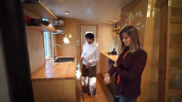 vinas-zen-tiny-home-on-wheels-006