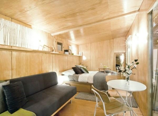 vivood-prefab-tiny-houses-003