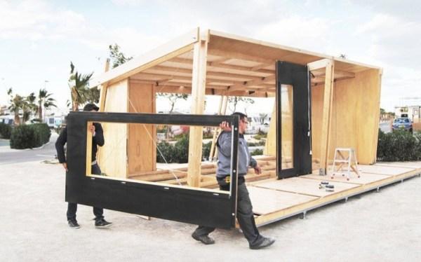 vivood-prefab-tiny-houses-007