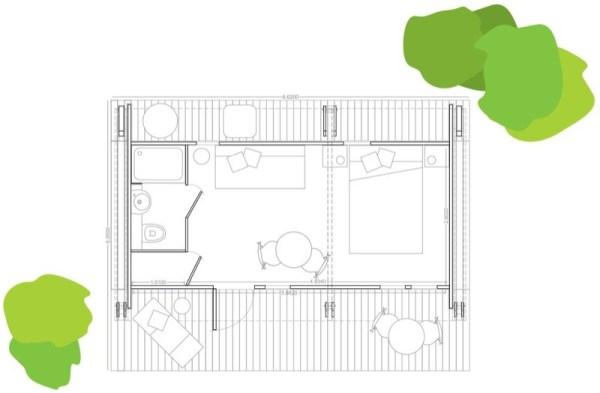 vivood-prefab-tiny-houses-009