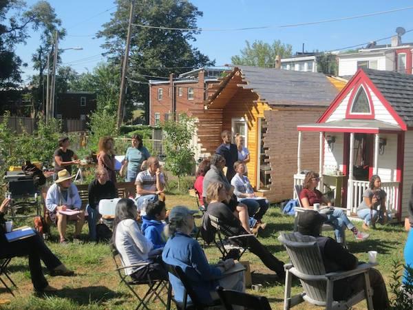 washington-dc-tiny-house-workshop-boneyard-studios-001