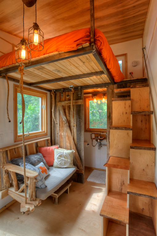 how much do tiny houses cost. Mandy Harris/Rocky Mountain Tiny Homes How Much Do Houses Cost Y
