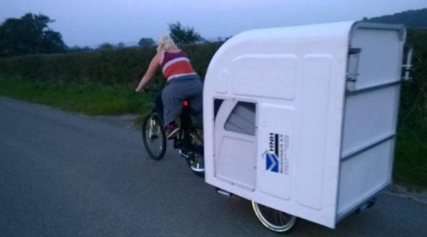 wide-path-camper-bicycle-0010