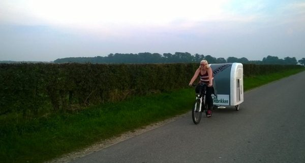 wide-path-camper-bicycle-0011