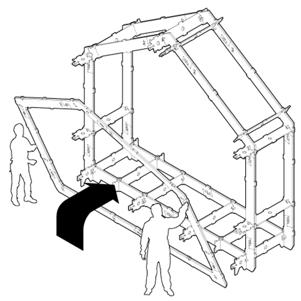 wikihouse-open-source-housing-04