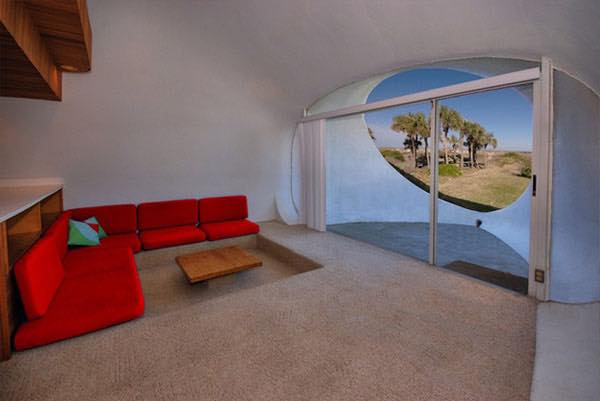 william-morgans-underground-dune-house-in-florida-004
