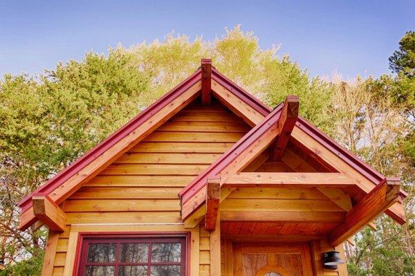 wishbone-tiny-homes-0024