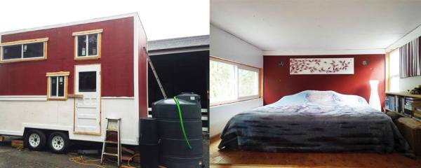 woman-builds-mortgage-free-15k-tiny-home-001
