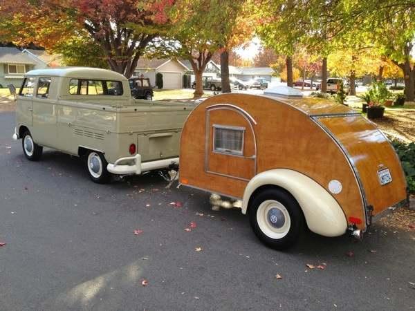 wooden-teardrop-camper-for-sale-001