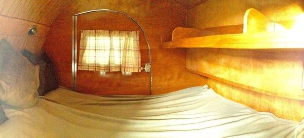 wooden-teardrop-camper-for-sale-0014