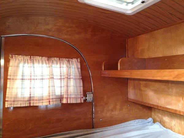 wooden-teardrop-camper-for-sale-0016
