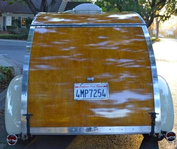 wooden-teardrop-camper-for-sale-004