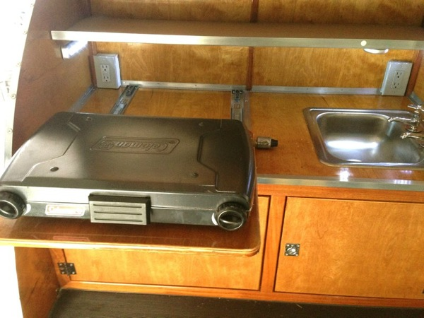 wooden-teardrop-camper-for-sale-007