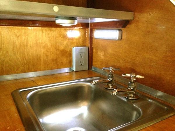 wooden-teardrop-camper-for-sale-008