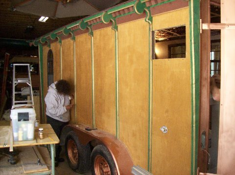 Wooly Wagon Tiny Homes (6)