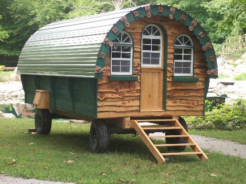 Wooly Wagon Tiny Homes (1)