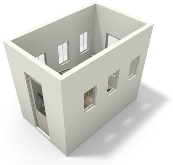 workhaus-3d-tiny-house-design-floor-plan-2