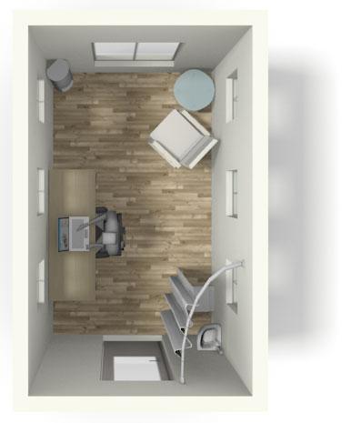 workhaus-3d-tiny-house-design-floor-plan