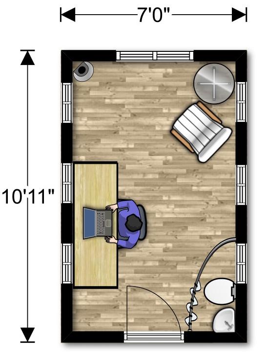 workhaus-tiny-house-design-2