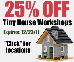 workshops-sale-300-250