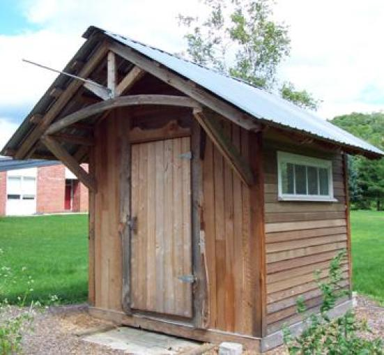 yestermorrow-garden-shed