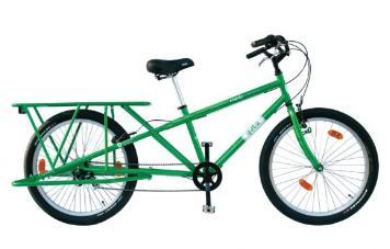 yuba-mundo-6-speed-cargo-bicycle