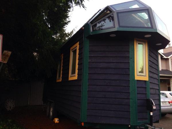 yuris-aluminum-tiny-house-project-0012