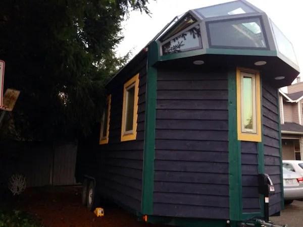 yuris-aluminum-tiny-house-project-002