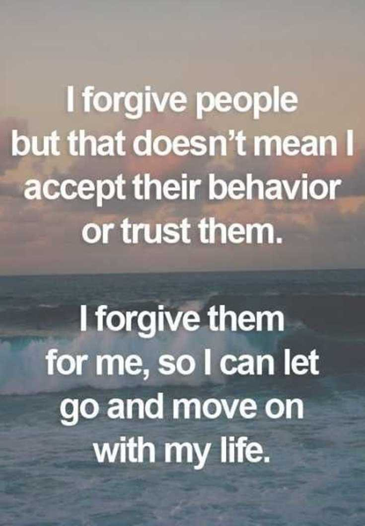 110 Exceptional Forgiveness Quotes Inspirational Words of Wisdom 106