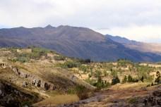 one-day-in-cusco-itinerary-horseback-to-sacsaywaman-alpacas-street-food-33