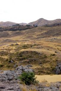 one-day-in-cusco-itinerary-horseback-to-sacsaywaman-alpacas-street-food-36