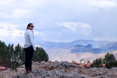 one-day-in-cusco-itinerary-horseback-to-sacsaywaman-alpacas-street-food-40