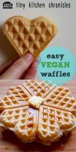 vegan_waffles_collage