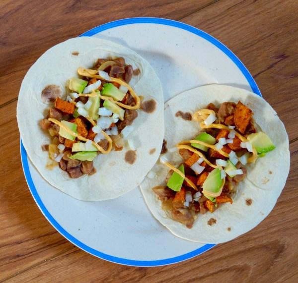 vegan_tacos