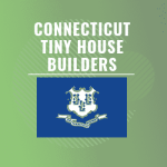 connecticut tiny house builders