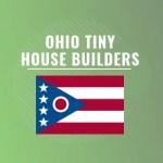 ohio tiny house builders