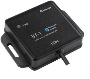 Renogy bt-1 Bluetooth Module