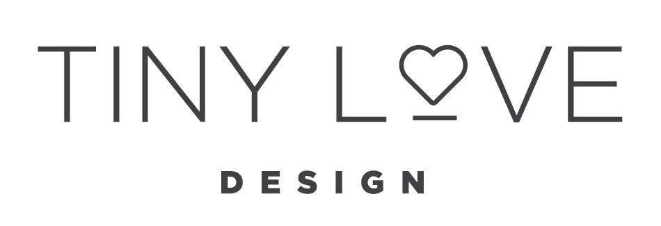 Tiny Love Design
