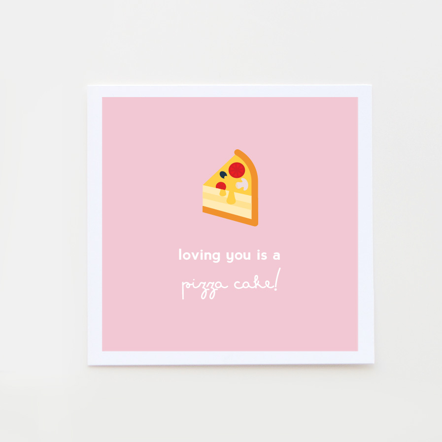 12 Valentine S Pun Cards Free Printable Tiny Love Design