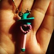 Sailor Neptune!!