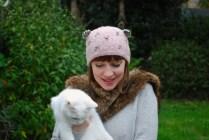 the cupcake kitten 5
