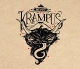 Krampus Crackers