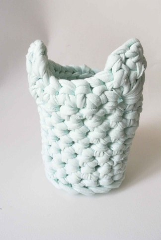 corbeille-chat-bleu-mint-crochet-diy-panier-patron-free-3