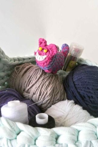 corbeille-chat-bleu-mint-crochet-diy-panier-patron-free-4