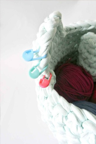 corbeille-chat-bleu-mint-crochet-diy-panier-patron-free-5