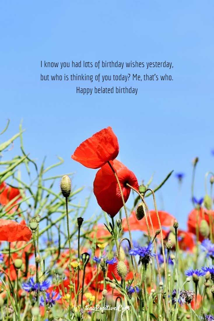 144 Happy Birthday Wishes And Happy Birthday Funny Sayings 120