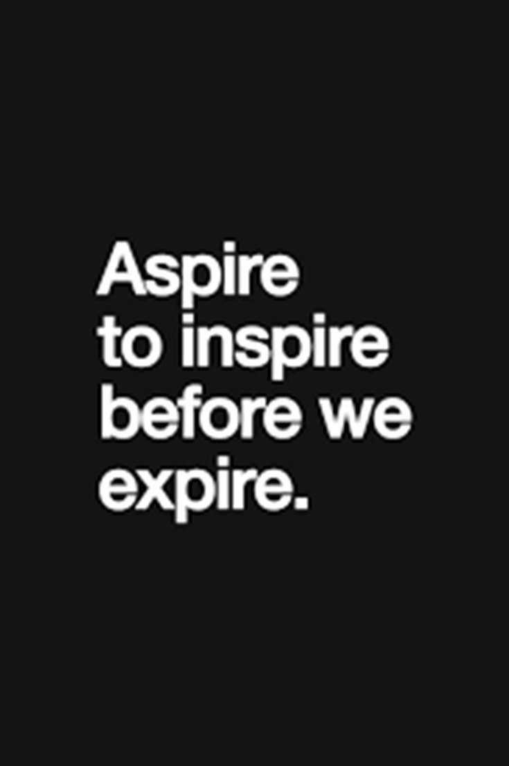 56 Inspiring Life Quotes That Will Change You Forever 45