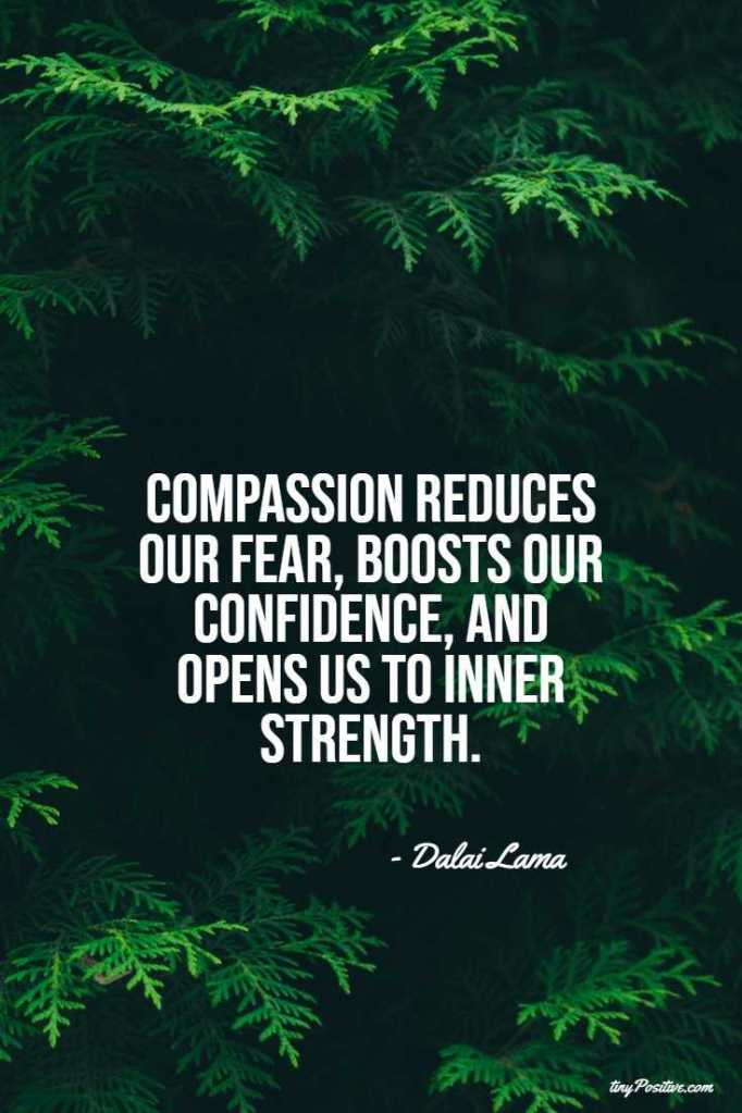 Top 55 Inspirational Quotes on Life From the Dalai Lama 20