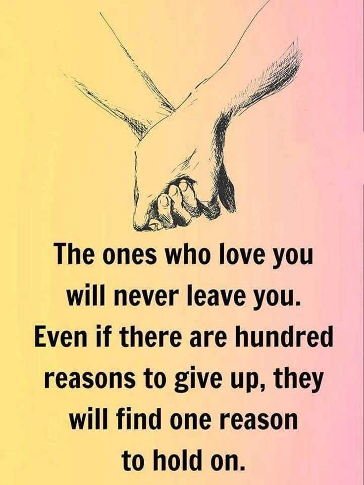 45 Top Quotes Life Sayings Inspirational Words of Encouragement 32