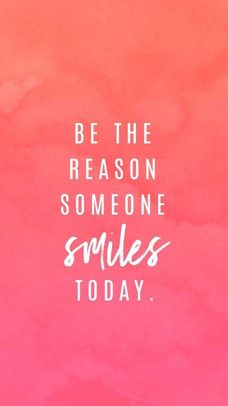 57 Quotes About Smiling To Boost Your Day Beautiful 1